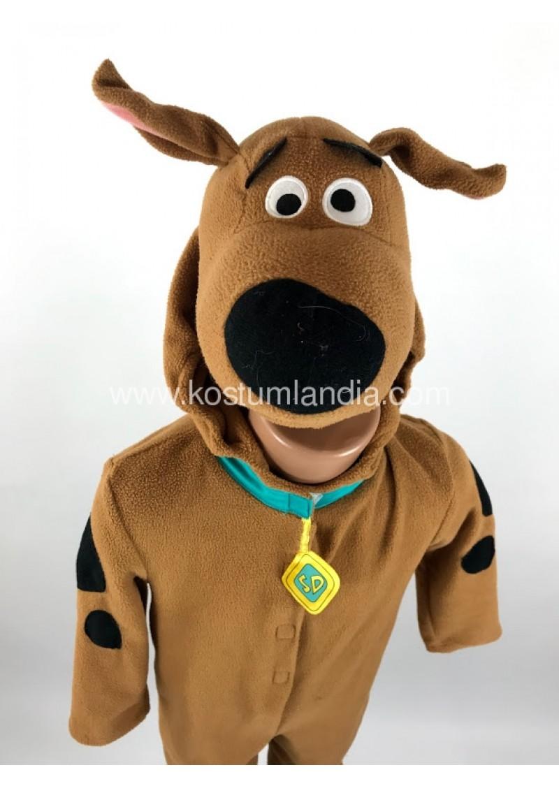 Скуби Ду, собака
